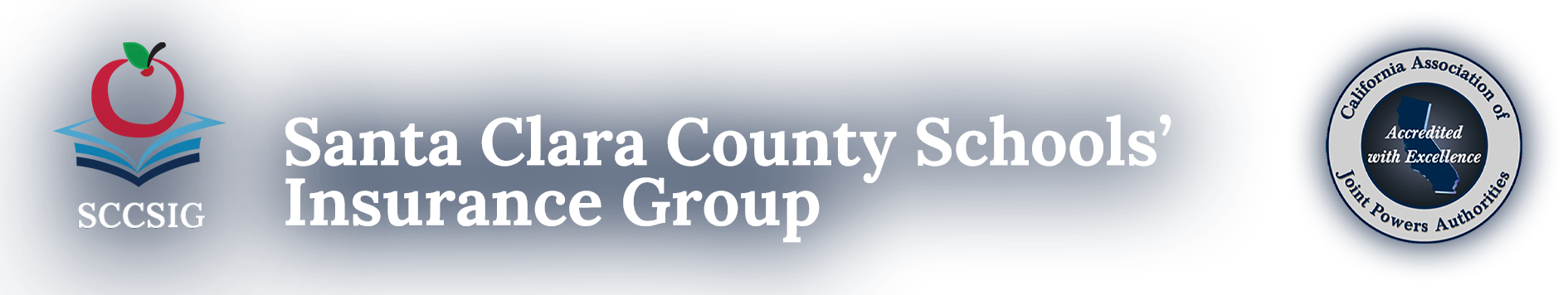 Santa Clara County Schools' Insurance Group